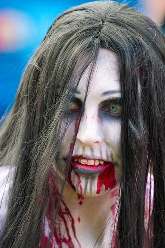 Joburg Zombie Walk 2012-127