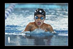 Sarawak Inter-Club Swimming Championship 2012 (Ringgo Gomez) Tags: 1001nights nikond90 malaysianphotographers sarawakborneo nikond90club corcordians 1001nightsmagiccity flickraward5 flickrawardgallery