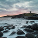 "Sunrise at Dunstanburgh Castle, Northumberland<br /><span style=""font-size:0.8em;"">This image is part of a photoshoot that is discussed in Ian Purves blog -  <a href=""http://purves.net/?p=770"" rel=""nofollow"">purves.net/?p=770</a><br />Title: Sunrise at Dunstanburgh Castle, Northumberland<br />Location: Dunstanburgh Castle, Northumberland, UK</span> • <a style=""font-size:0.8em;"" href=""https://www.flickr.com/photos/21540187@N07/8349763894/"" target=""_blank"">View on Flickr</a>"