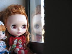 Window Session
