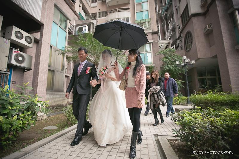 侑蒼 侑玲 結婚-0092.jpg