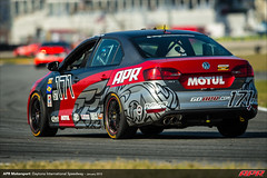 DIS-CTSCC-Race-2013308