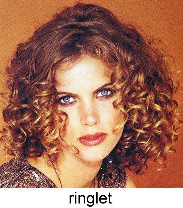 ringlet-curls.jpg