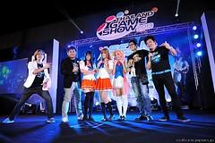 dannychoocom animeevents