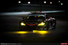 APR-Motorsport-Rolex-24-2013-096