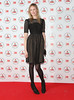 Diet Coke 30th anniversary party held at Sketch - Arrivals Featuring: Jade Parfitt