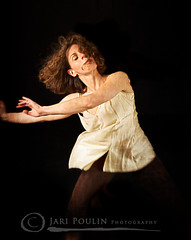 _DSC0886-Edit (jaripoulin) Tags: ny lensbaby studio dance dancers fineart photographers ithaca fingerlakes danceproject jaripoulin jaripoulinphotography copyright2013