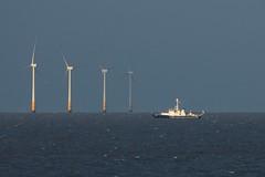 sea boat ship power wind maintenance turbines sigma70300mmf456apodgmacro