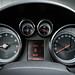 "2013 - Opel Astra GTC dashboard.jpg • <a style=""font-size:0.8em;"" href=""https://www.flickr.com/photos/78941564@N03/8445740172/"" target=""_blank"">View on Flickr</a>"