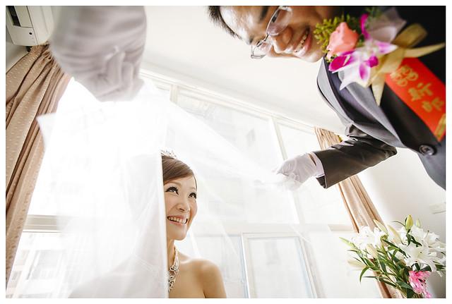 怡君建弘的定結婚宴寫實_057