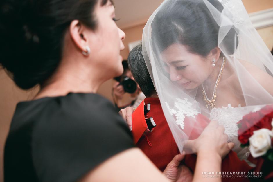 wed20121109_0718