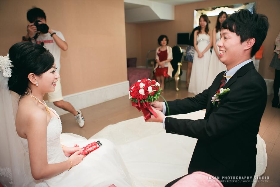 wed20121109_0662