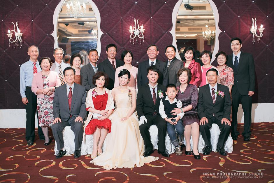 wed20121109_0357