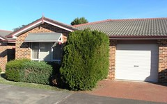 9/115 Matthews Avenue, Orange NSW