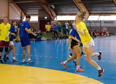 HandballMesterliga-16 (Sommereventyret) Tags: merker sommereventyret periode2 2016 hndball mesterliga finaler premieutdeling