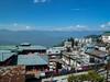 . (S_Artur_M) Tags: india indien lumix panasonic reise tz10 travel darjeeling westbengal colorful
