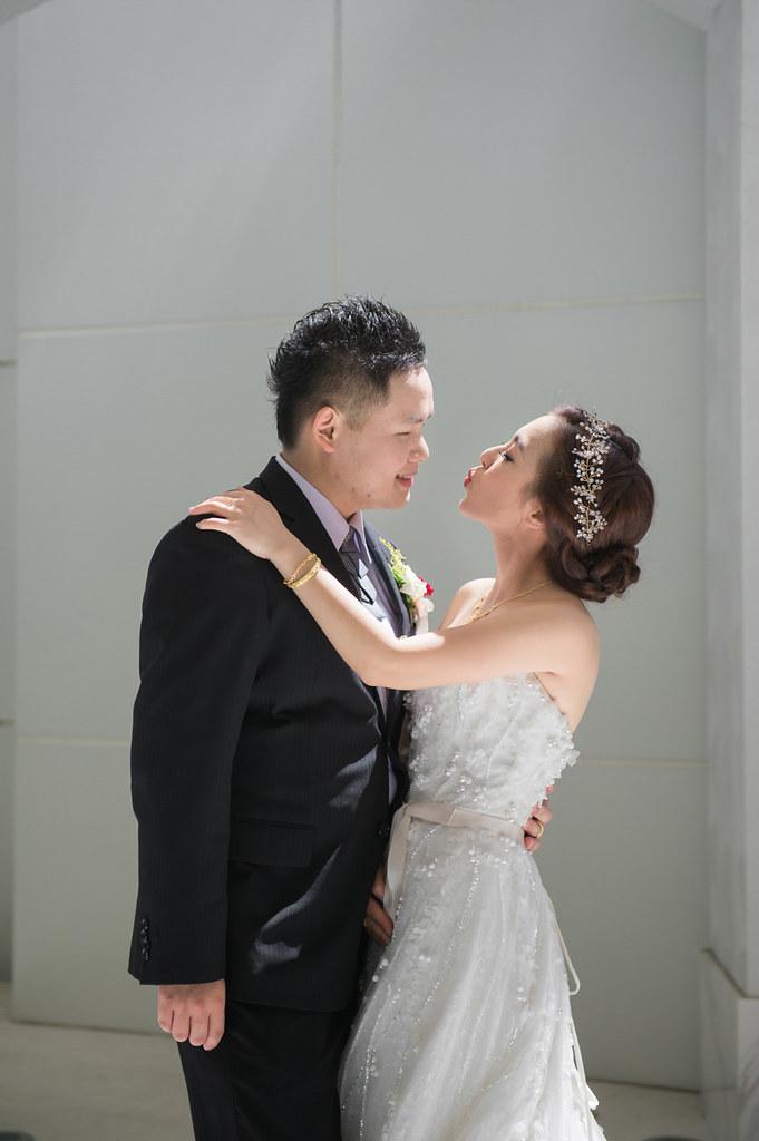 台北婚攝, 和服婚禮, 婚禮攝影, 婚攝, 婚攝守恆, 婚攝推薦, 新莊晶宴會館, 新莊晶宴會館婚宴, 新莊晶宴會館婚攝-59