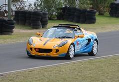 DSC_0874 (LoxPix2) Tags: australia queensland qld leyburnsprints leyburn loxpix motorracing cars 2016 sprint oops