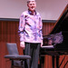 Maestro Australia Daniel Herscovitch Tampil di Jakarta