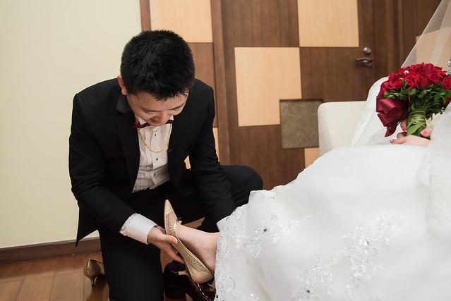 台北婚攝,101頂鮮,101頂鮮婚攝,101頂鮮婚宴,101婚宴,101婚攝,婚禮攝影,婚攝,婚攝推薦,婚攝紅帽子,紅帽子,紅帽子工作室,Redcap-Studio-83