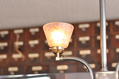 DSC_3534 (SteveHi) Tags: beamish gaslight chemist