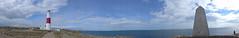 P1150203 (Conrad Blakemore Photography) Tags: dorset jurassiccoast lulworthcove portlandbill westbay