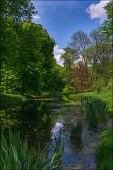 -pravka-14_2 (pyoursan) Tags: uman arboretum sofiyivka nikon d600 af nikkor 35mm f2d