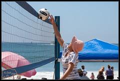 (K-Szok-Photography) Tags: ccaq ccaqbeachday coronadelmar beach ocean oc socal california water fun canon canondslr canon50d 50d kenszok kszokphotography