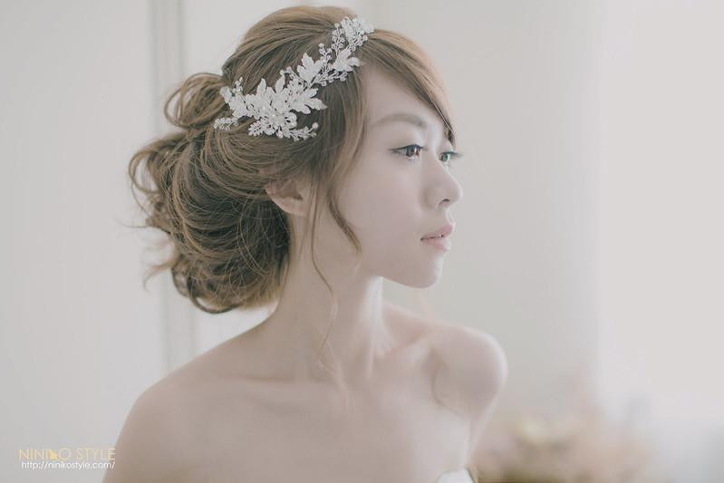台南,高雄,自助婚紗,齡儀, niniko