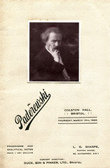 Ignacy Jan Paderewski: (painting in light) Tags: ignacyjanpaderewski paderewski newyork poland music composer pianist 1860 1941 vintage photo guinea gold cigarettes 1899 cigarettecard ogdens piano keyboard polska    oper   ancienne photographie fotografie   antica fotografia cdv   ooppera  ilustracin dibujo advertisement ad annonce vendre de lart dessin dillustration         annuncio vendono disegno arte illustrazione reklama ogoszenia sprzeday sztuki rysunku ilustracji  anuncio venta