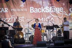 jazzfest-baxter-20160806-0130-edit (WKAR-MSU) Tags: bettybaxter wkar backstagepass lansing jazzfest musicperformance tvproduction 2016