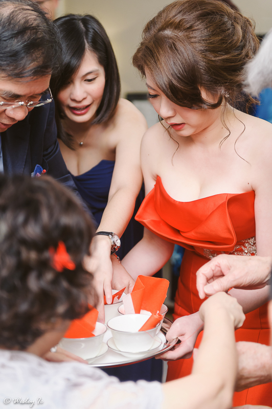 """""""""""婚攝,新莊典華婚宴會館婚攝,婚攝wesley,婚禮紀錄,婚禮攝影""""'LOVE09379'"""