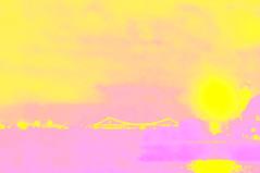 20160821-_IGP7026 G7 (STC4blues) Tags: hudsonriver verrazanonarrowsbridge sky surreal jerseycity hoboken