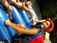Rafting 22-Aug-2016 (Boquete Outdooor Adventures) Tags: boqueteoutdooradventures rafting riverrafting rapidos whitewaterrafting whitewater panama panamatours panamatourism travel centralamerica chiriquiviejoriver chiriquipanama boquete