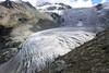 Haute Route - 64 (Claudia C. Graf) Tags: switzerland hauteroute walkershauteroute mountains hiking