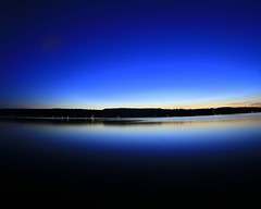 In this world there is beauty (danstambaugh) Tags: lake keuka fingerlakes nature beauty tnc ny