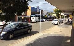 6/49 PENSHURST, Penshurst NSW