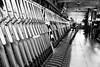 Signal Box Crewe (Lazenby43) Tags: railway crewe signalbox heritage england