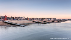 Whitstable (ian hufton photography) Tags: whitstable kentcoastprints kentcoast ianhufton whitstableharbour