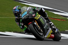 Alex Lowes (EDW74) Tags: motogp british grand prix britishgrandprix silverstone northampton race track racing practice qualifying moto motorcycle motorbike motorsport motorbikes alex lowes tech3 monsterenergy 22