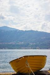 Maggiore2016-4264.jpg (Chris O'Brien Photography) Tags: italy lakeorta ortasangiulio