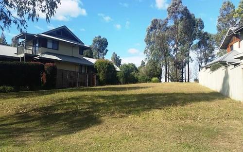 4 Mahogany Drive, Pokolbin NSW