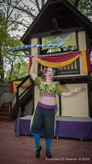 FXG_5614-b-wm (LocoCisco - Francisco X. Guerra) Tags: 2016 annapolis md marylandrenaissancefestival renaissance renn topsyturvy