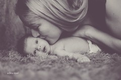 june_018_WEB (adinanoel) Tags: beb baby maternity maternidad premam prenatal babybump happy felicidad natural life love internacional international multicultural photojournalism photojournalistic fotoperiodistico fotoperiodismo photography photographer canon 5dmkii