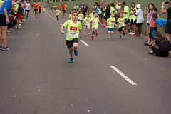 corrida de natal-7 (deboradebora) Tags: corridadenatal deboraprates gasômetro portoalegre sprintfinal