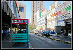 indonesian town in jeddah (harrypwt) Tags: harrypwt canons95 s95 city jeddah saudi saudiarabia