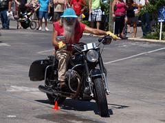 160424_20_BikeGames (AgentADQ) Tags: leesburg bikefest motorcycle biker games moto guzzi