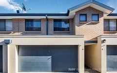 4/19-23 Chelsea Avenue, Baulkham Hills NSW