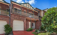 2/8 Hunter St, Balgownie NSW