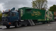 D - Wittler >Bier-Karussell< MAN F90 (BonsaiTruck) Tags: wiottler bierkarussell man f90 lkw truck trucks lorry lorries camion schausteller kirmes funfair